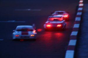 Nachtrennen