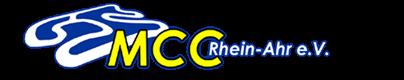 MCC Rhein Ahr