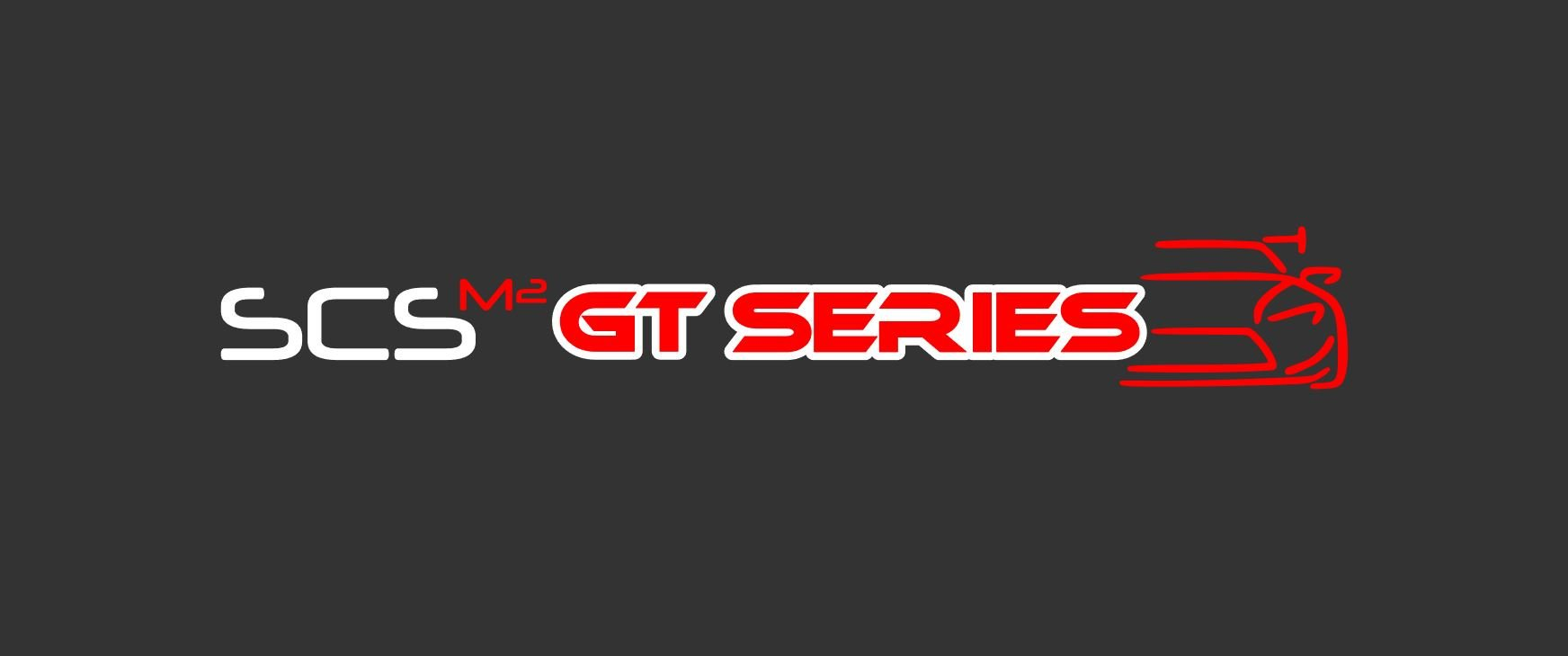 SCS-M2-GT-Series Logo
